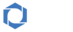 Online Resize Image